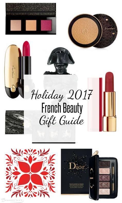 Best 25+ French Makeup Brands Ideas On Pinterest Eyewear