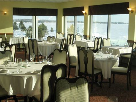 Lucy Maud Dining Room  Home  Charlottetown, Prince. Dorm Room Supplies Store. College Dorm Room Sex Videos. Custom Made Room Dividers. Living Room Partition Wall Designs. Small Powder Room Layout. Folding Doors And Room Dividers. Panel Dividers Curtain Room. Pictures Of Sitting Room Chairs