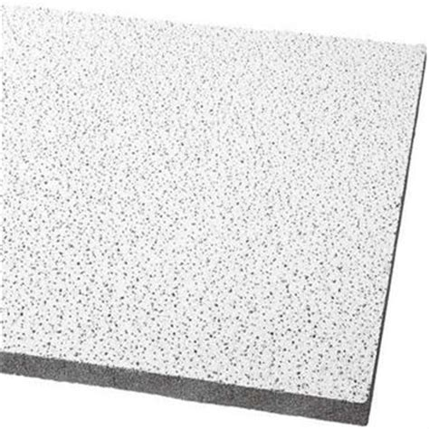 armstrong acoustical ceiling tile from gb industrial