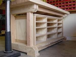 Woodworking shop storage projects, diy wood storage shed