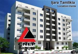 Site Vente Particulier : cnep banque algerie recrutement ~ Gottalentnigeria.com Avis de Voitures