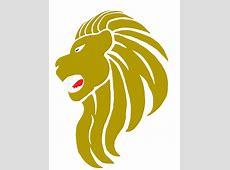 Golden Lion Awards The Recon Empire Wiki