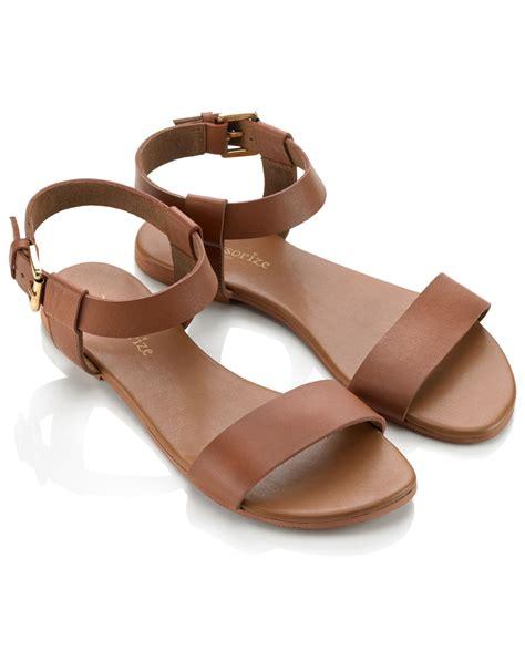 sandal belt sandals leather sandals
