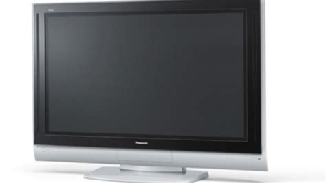 panasonic viera plasma tv th 50pv30a release date price