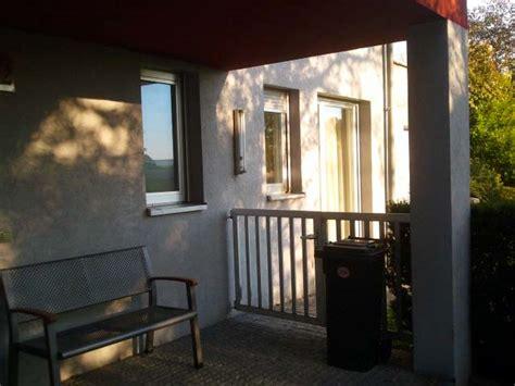 Wohnung Mit Garten Mieten Wien 21 by Nette Wohnung Mit Garten Objektdetails Wohnungen