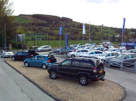 Used Cars Newry, Used Car Dealer In County Down