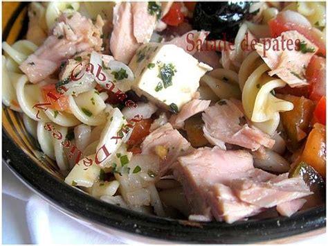meilleures pates de rome les meilleures recettes de salade de p 226 tes et feta