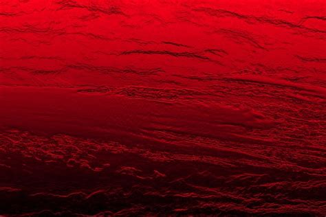 Red Textured Surface Free Stock Photo Public Domain Pictures