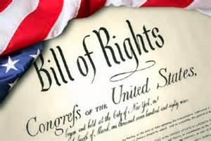 American Bill of Rights