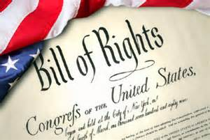 Image result for Bill of Rights