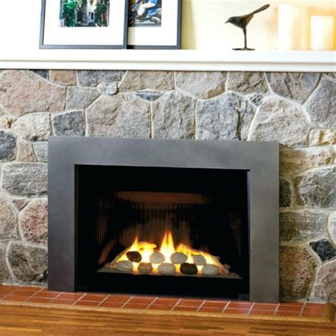 gas fireplace insert prices beautiful interior the best best gas fireplace insert idea