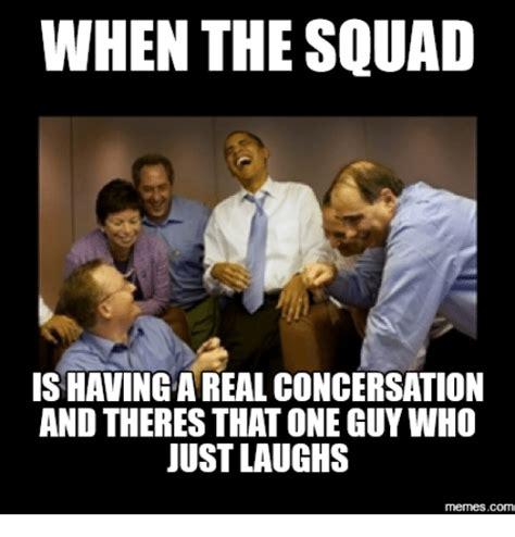 Squad Memes - 25 best memes about geek squad meme geek squad memes