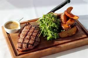 grilled sides grilled steak side dishes