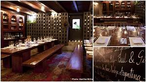 private dining room chicago home design ideas With private dining rooms in chicago