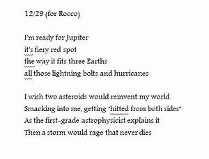 Poems About Jupiter the Planet - Pics about space