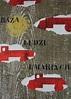 Baza ludzi umarlych/The Depot of the Dead (1959-Poland ...