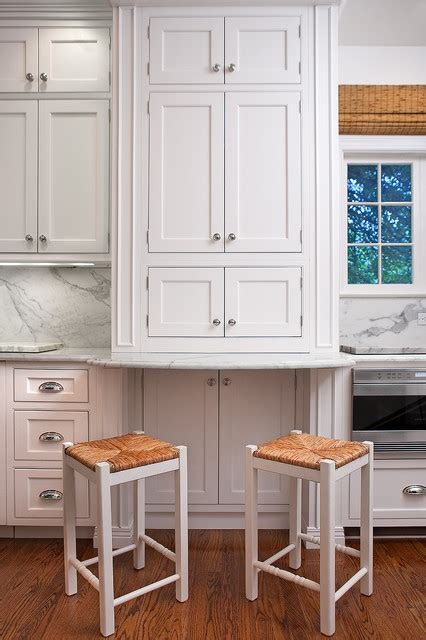 luxurious kitchen cabinets foxhall road traditional kitchen dc metro by 3901