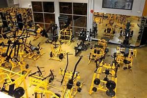 Gold's Gym - 16 Reviews - Gyms - 4161 Dawson Street ...
