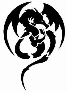 Dragon Tattoo Designs - The Body is a Canvas