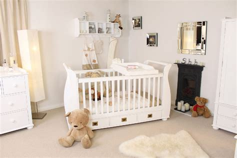 cute kids room ideas