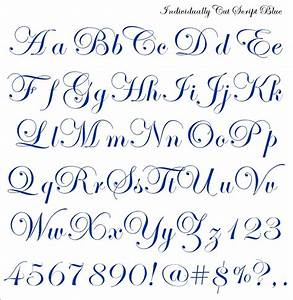 scroll saw letters and numbers templates scroll letters With scroll letter stencils