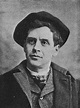 John Austin Sands Monks - Wikipedia