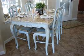Granite Top Dining Table And Chairs by Portable Granite Refinishing A Kitchen Table Zestuous