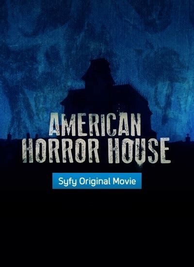 American Horror House by Review American Horror House 2012 Hnn