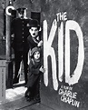 The Kid (1921) | The Criterion Collection