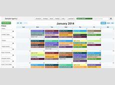 How To Plan Your Social Video Content Editorial Calendar