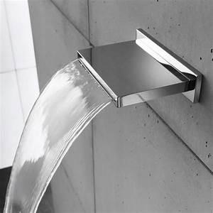 Unterputz Armatur Badewanne : badewannen armaturen wasserfall ~ Sanjose-hotels-ca.com Haus und Dekorationen