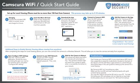 Quick Wifi Trendy Quick App Review Smart Wifi Toggler For