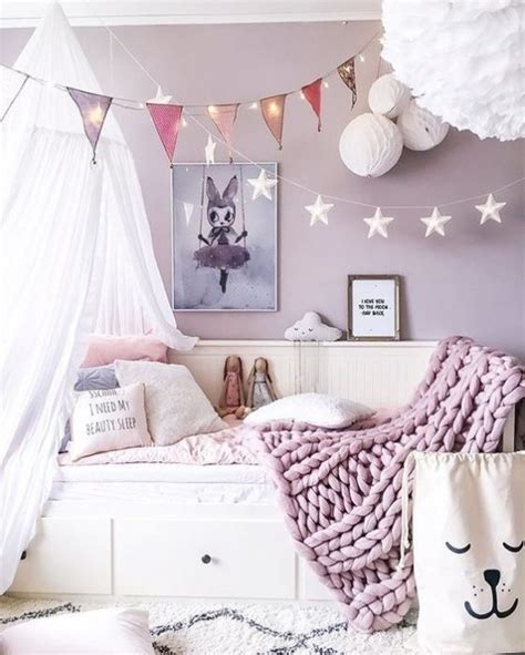 Pink And Purple Bedroom by 17 Purple Bedroom Ideas That Beautify Your Bedroom S Look