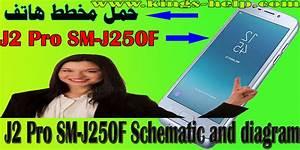 Samsung Galaxy J2 Pro Sm