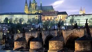 Städtereisen Nach Prag : st dtetrip paris fahren sie nach prag it s so romantic welt ~ Watch28wear.com Haus und Dekorationen
