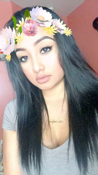 Perfect Teen Eyes And Lips Face Shots 4 Bbc Request Teen