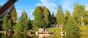 Ferienhaus In Schweden Am See Kaufen : sommerhaus schweden ferienhaus schweden am see ~ Lizthompson.info Haus und Dekorationen