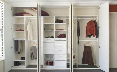 updating kitchen cabinets bedroom cupboard designs inside www pixshark 3087