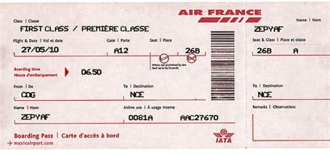 air austral reservation siege billets d 39 avion air