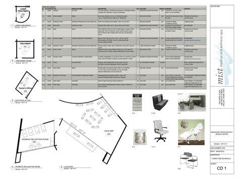 e design interior design furniture schedule j wood