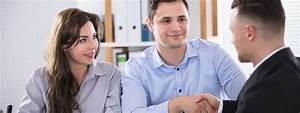Haus Verkaufen Steuer : geerbtes grundst ck verkaufen steuer bei verkauf spekulationsfrist ~ Frokenaadalensverden.com Haus und Dekorationen
