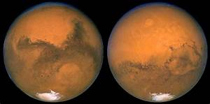 Scope and excitement of physics: Characteristics of MARS