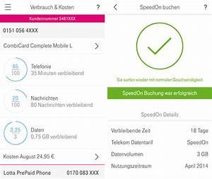 Www Telekom De Rechnung Kundencenter : apps bittorrent shoot zur fotoweitergabe telekom kundencenter 5 0 iphone ~ Themetempest.com Abrechnung
