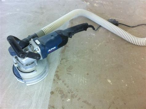 dustless grinder ceramic tile advice forums john