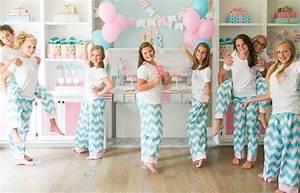 Best 25 Sleepover Party Ideas For Girls Tween Ideas On