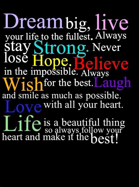 quotes    stay strong quotesgram