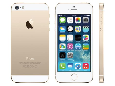 iphone 5s white and gold iphone 5s release date supplies white gold won t arrive