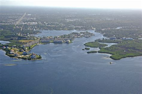 Boat Slips For Rent New Port Richey Fl port richey harbor in fl united states harbor reviews