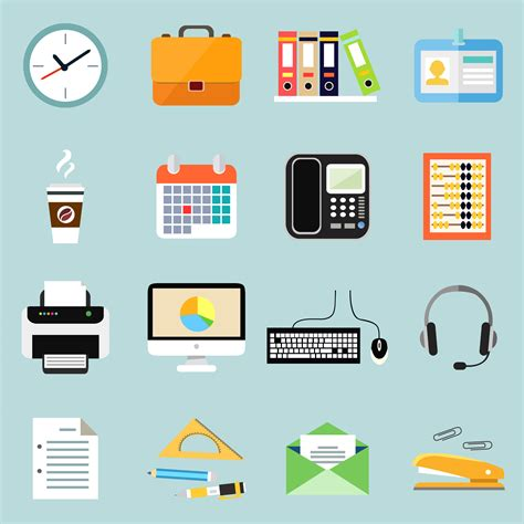 Office Essentials by Five Commonly Overlooked Office Essentials For Startups