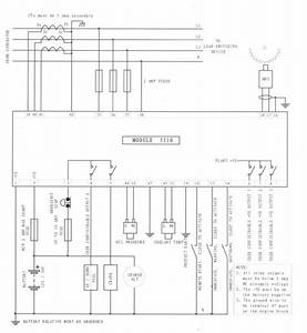 Diagram  Wiring Diagram Dse 7320 Full Version Hd Quality Dse 7320